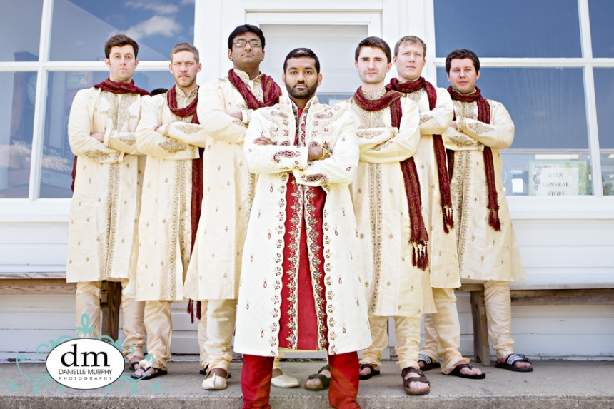 northville hindu personals Northville's best 100% free dating site meeting nice single men in northville can seem hopeless at times — but it doesn't have to be mingle2's northville personals are full of single guys.